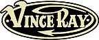 Vince-Ray-Logo-2.jpg