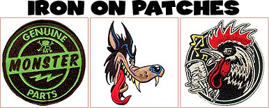 patches3.jpg