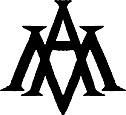 Aaron-Marshall-Logo-2.jpg